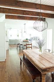 13 airy and open floor plans we love u2013 design sponge