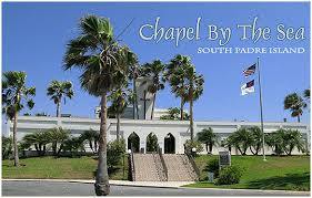 south padre island weddings chapel by the sea south padre island non denominational place