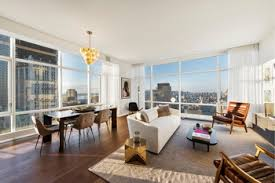 One Bedroom Apartment Manhattan Manhattan Apartments For Rent