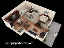 apartments in ft meyers fl 1 bedroom apartment floor plans