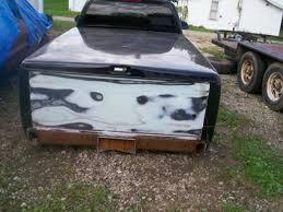 Dodge Dakota Truck Bed Cover - 1997 dodge dakota bed for sale dodge dakota forum custom