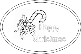 craft and activities for all ages christmas placemats ready to