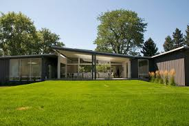 House Plans Mid Century Modern Google Search ARCH Pinterest - Mid century modern home design plans