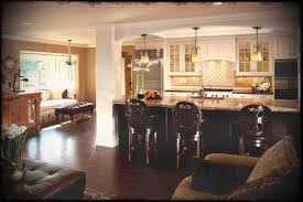open home plans living room new kitchenng open floor plan pictures cool the