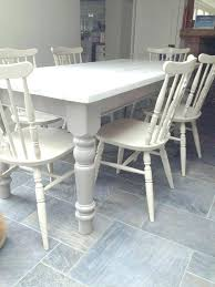 chalk paint table ideas annie sloan kitchen table kitchen table best chalk paint dining
