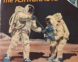 70s astronaut etsy