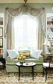 a glossary of decorative window treatments the best interior