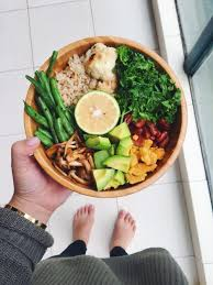 cuisine fitness 215 best foods for fitness images on healthy food