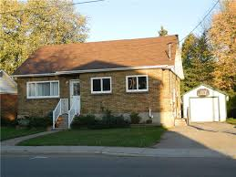 smiths falls bungalows for sale commission free comfree