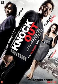 watch knock out 2010 hindi movie 1 5 dvdrip x264 ac3 online free