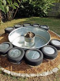 Custom Fire Pit Covers by Best 25 Industrial Fire Pits Ideas On Pinterest Building On
