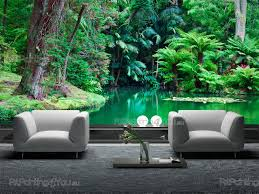forest wall murals posters mcp1088en artpainting4you eu forest wall murals nature landscape posters