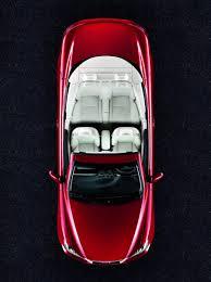 lexus convertible 4 door lexus is coupe convertible 35 high res images