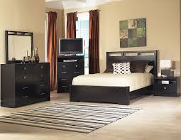 Bed Set With Drawers by Kane U0027s Furniture Bedroom Furniture Collections