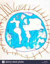 World Globe Map Childs Globe Map Stock Photos U0026 Childs Globe Map Stock Images Alamy