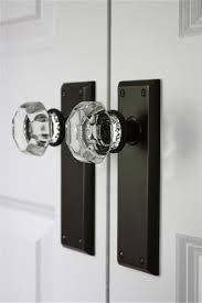 Closet Door Hardware Best 25 Door Handles Ideas On Pinterest Hardware Lever Door
