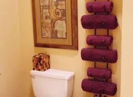 small bathroom towel rack ideas best 25 bathroom towel racks ideas on wood 13