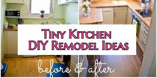 kitchen diy ideas tiny kitchen ideas free online home decor techhungry us