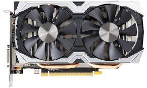 black friday deals for graphics cards nvidia geforce gtx 1070 graphics cards 2017 price list
