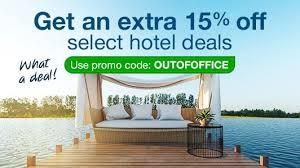 hotels find book reserve cheap hotels orbitz