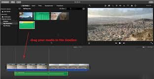 how to use imovie imovie 08 09 11 to make a movie update 2017