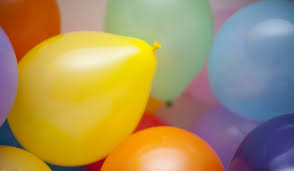free stock photo 3838 balloon background freeimageslive