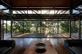 House Design Companies Australia Modern House About Us