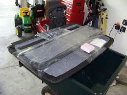 subaru baja canopy chew proof orthopedic dog bed dog beds u2013 gallery images and