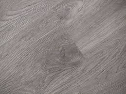 Linco Laminate Flooring Reviews Belair Salt Water Beachfront Collection 6beacsw 7 Inch Wide