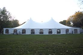 heated tent rental tent rental in chicago and its suburbs