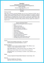 Admin Resume Objective Examples by Entry Level Database Administrator Resume Free Resume Example