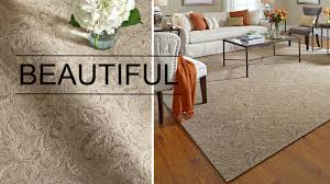 Shaw Area Rugs Area Rugs From Tuftex And Shaw Floors At Bud Polley U0027s Floor Center