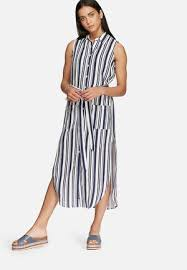 maxi dresses online maxi dresses for women buy maxi dresses online superbalist