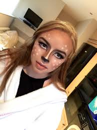 Halloween Makeup Artist Prices by Lorraine Lamour Proffessional Makeup Artist