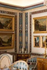 swedish interiors 237 best interiors with history sweden images on pinterest