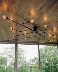 Lighting For Living Room With Low Ceiling Ceiling Lights Outstanding Low Profile Ceiling Light Fixtures Low