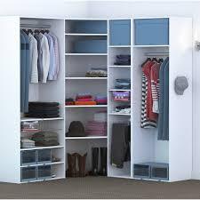faire un dressing dans une chambre 22 élégant fabriquer dressing chambre design de maison