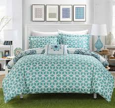 amazing music note bed sheets 74 in cool duvet covers with music