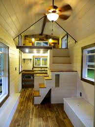 Best Tiny House Designs Tiny House Inside With Design Gallery 5717 Murejib