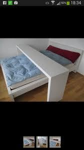 Ikea Schlafzimmer Bett Tisch Uncategorized Boxspringbett Einzelbett Ikea Funvit Schlafzimmer