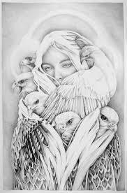 13 best collin elder sketches images on pinterest sketchbooks