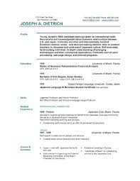 registered resume template resume template free of templates registered cv