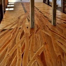 amazing wood floors marvelous for floor home design interior and