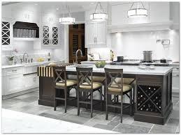 kitchen showroom design ideas attractive christopher peacock kitchens pantry miacir