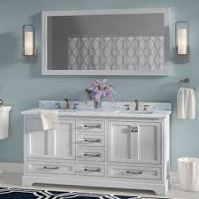 60 Inch Bathroom Vanit 60 Inch Bathroom Vanities You U0027ll Love Wayfair