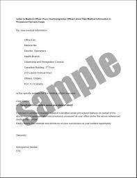 payment letter format cheque stop payment letter format for all bank sle