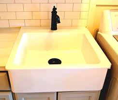 ikea bathroom vanities and sinks ikea laundry room sink with cabinet best home furniture design