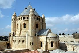 holy land pilgrimage catholic holy land tours inspirational tours