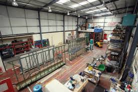 uk industrial woodworking machinery experts