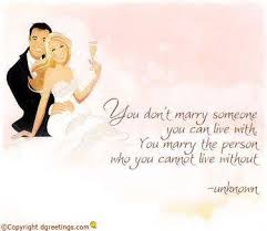 wedding quotes n pics quotes about marriage profile picture quotes